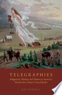 Telegraphies
