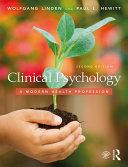 Clinical Psychology [Pdf/ePub] eBook
