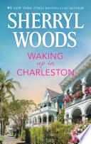 Waking Up in Charleston Book