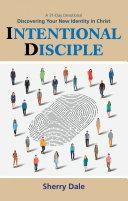 Intentional Disciple Pdf/ePub eBook