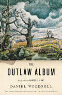 Pdf The Outlaw Album Telecharger