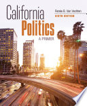 California Politics
