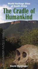Pdf The Cradle of Humankind
