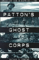 Patton s Ghost Corps