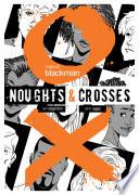 Noughts Crosses Pdf/ePub eBook