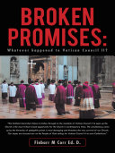Broken Promises: