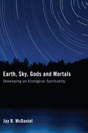 Earth, Sky, Gods and Mortals