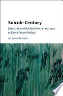 Suicide Century