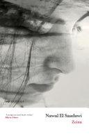 Zeina Pdf/ePub eBook