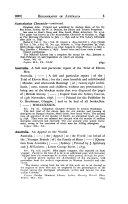 Bibliography of Australia  1839 1845