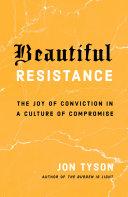 Beautiful Resistance Pdf/ePub eBook