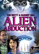Betty & Barney Hill Alien Abduction, The [Pdf/ePub] eBook