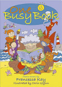 One Busy Book ebook