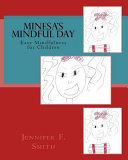 Minesa S Mindful Day