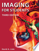 Imaging for Students, Third Edition