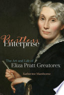 Restless Enterprise