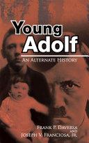 Young Adolf Pdf/ePub eBook