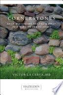 Cornerstones Book