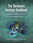 Hardware Hacking Handbook