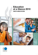 Education at a Glance 2010 OECD Indicators