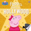 Peppa Pig  Peppa Goes to Hollywood