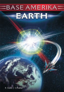 Base Amerika Earth ebook