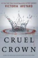 Cruel Crown Pdf [Pdf/ePub] eBook