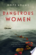 link to Dangerous women in the TCC library catalog