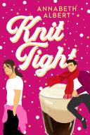 Knit Tight Pdf/ePub eBook