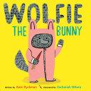 Pdf Wolfie the Bunny