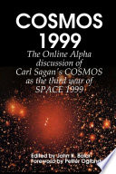 Cosmos 1999 - The Third Year of Space 1999