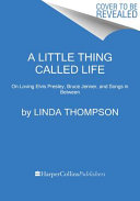 Pdf A Little Thing Called Life