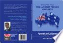 The Aussie Expat PDF