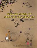 Making Sense of Statistical Studies