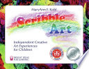 Scribble Art Book PDF