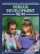 Human Development, 98-99