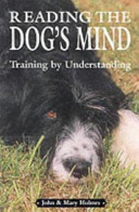 Reading the Dog's Mind