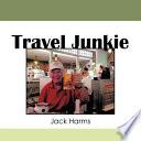 Junkie Pdf [Pdf/ePub] eBook