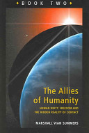 The Allies of Humanity
