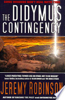 The Didymus Contingency Book PDF