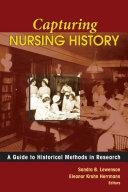 Capturing Nursing History