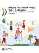 Bringing Household Services Out of the Shadows Formalising Non-Care Work in and Around the House Pdf/ePub eBook