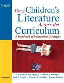 Using Children s Literature Across the Curriculum