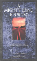 Pdf A Mighty Long Journey
