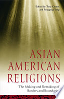 Asian American Religions
