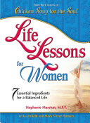 Life Lessons for Women: 7 Essential Ingredients for a ...