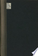 A Study of Farm Management Problems in Lenawee County  Mich
