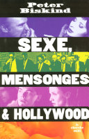 Sexe, mensonge et Hollywood ebook
