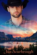 Slade Pdf/ePub eBook