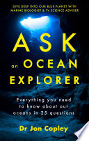 Ask an Ocean Explorer
